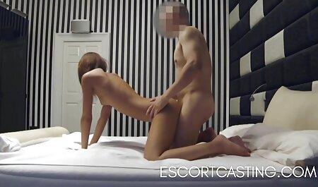 Natürliche MILF In deutsche pornos mit reifen frauen Purple Jerks It