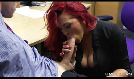 Alicia kostenloses deutsches sexvideo