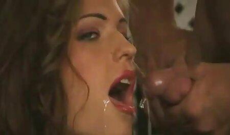 Caroline French Mature kostenlose deutsche sex videos Casting für Porn BVR