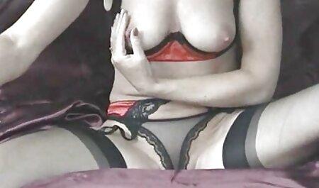 McKayla Matthews - Tushy Girl Video Magazine, Teil kostenlose freie deutsche pornos 1