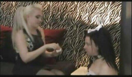 Massagetisch Spaß deutschsprachige pornofilme gratis