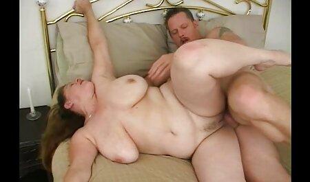 Cailles sur amateur sexfilme kostenlos Canape