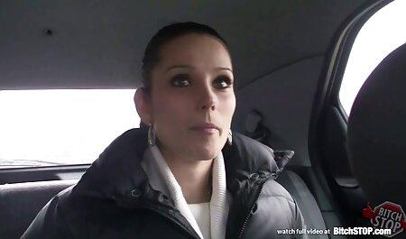 Japanische Mutter verführt jungen Mann 3 deutsche gratis pornos in hd