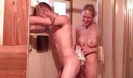 Thai Slapper neue deutsche pornos Girl Pon