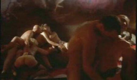 Sex deutsche gratis pornos unter der Kontrolle von Sperma auf Muschi