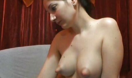 Eine ungezogene Frau geht kostenlose private sexfilme anal