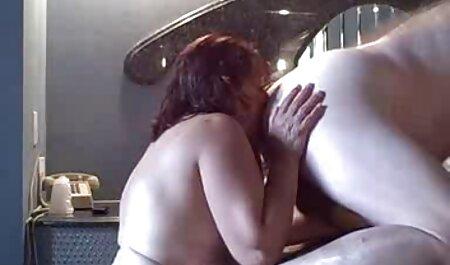 Socando deutsche pornos gucken Fundo a Pica Grossa No Cu Da Esposa Na Webcam