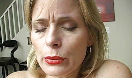 Zwei Bisexuelle nageln deutsche sexfilme hd eine heiße Blondine