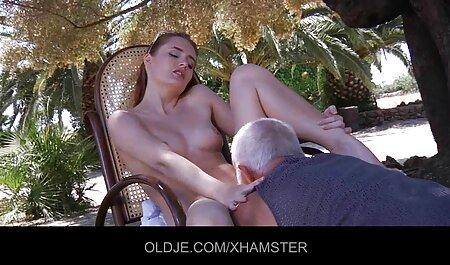 Vollbusige zeig mir deutsche pornofilme MILF 6