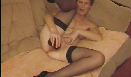 Hakan Serbes - Diavolo Rosa deutsche sexfilme kostenlos ansehen (2000)