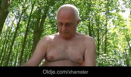 Lesben 37 deutsche pornofilme hd