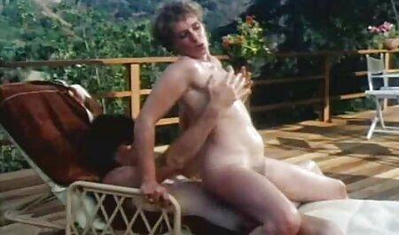 Sexy Hot deutschsprachige pornofilme Teen Paar