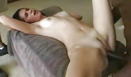 Bj deutsche sexfilme gratis Bach