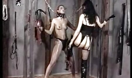 Compil deutschepornofilme des ebats d un pair