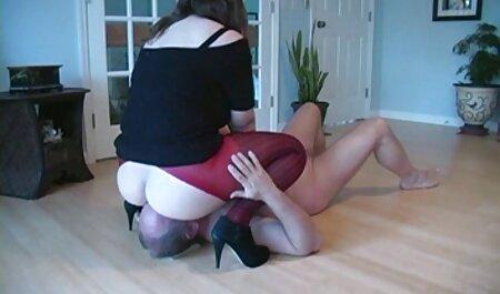 Lilly im gratis pornos in voller länge Büro 2