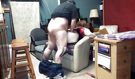 Wendys Gangbang-Sitzung pornos in voller länge kostenlos