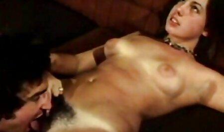 Rose hat eine Dusche 21-4-14 deutsche pornofilme gratis
