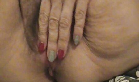 Skyrim deutsche pornos kostenlos mjoll mit Khajiit anal