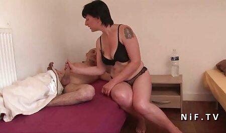 Geiler Bonbon youtube deutsche sexfilme Ingwer