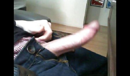 Throat Fuck Gangbang deutsche pornos mit handlung 10