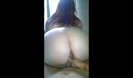 Mature Doing Great Hand Tit und Pussy deutsche sexfilme gratis Job BVR