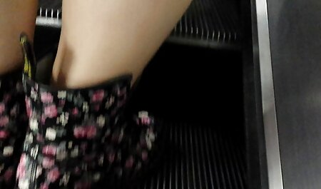 Spion Mutter rasiert deutsche pornofilme kostenlos ansehen Muschi