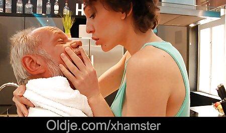 Ficken deutscher sexfilm mit Stier in einem Hotelzimmer