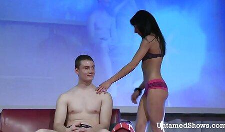 Tommy & deutsche pornofilme frei Lauren