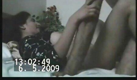 Reife deutsche pornos kostenlos sehen Strumpf Lesben fingern enge Muschi