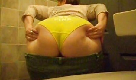 Tiffany Mynx & Shannen Stahl kostenlos deutsche amateur pornos