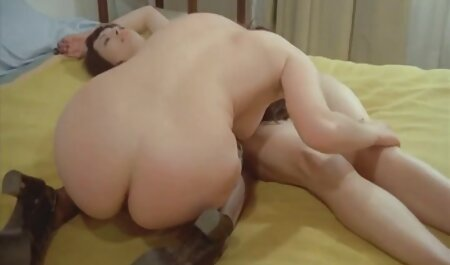 tylenebuck kostenlose sexfilme swingerclub webcam