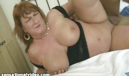 c, 3 - d.b. deutsche pornos mit handlung