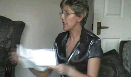 Victoria Givens masturbiert deutsche ppornos
