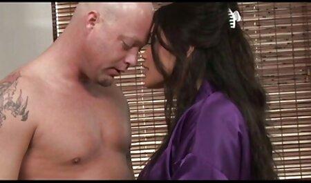 kurvige Babes Teil die besten deutschen sexfilme 1