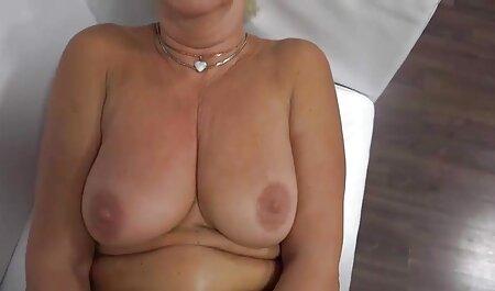 Fisted Redhead xxx deutsche frauen pornos