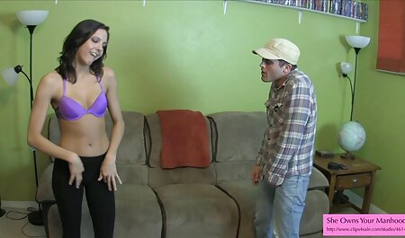 Lateinische kostenlose sexfilme swingerclub Webcam 225