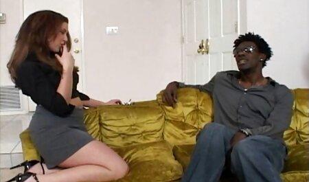 Selbst gemachter Webcam deutsche sexfilmen Fick 453