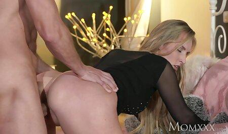 Masturbation deutsche haarige sexfilme