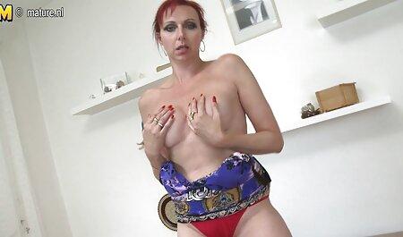 Pimp meine Big gute deutsche pornos Tits Freundin