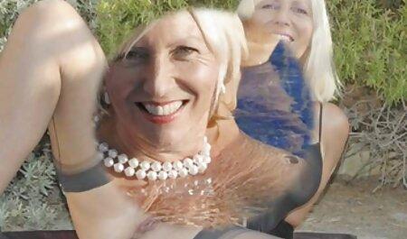 Donnerstag deutsche pornos kostenlos und ohne anmeldung spielen Küsse