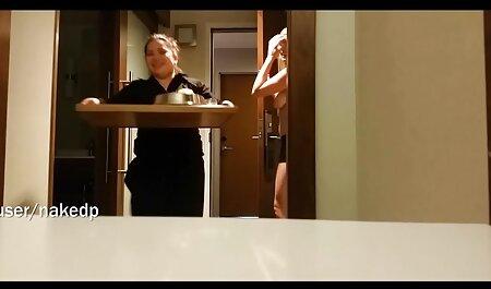Alte MILF Junge Teen Blowjob Bonanza deutsche hausfrauenpornos !!