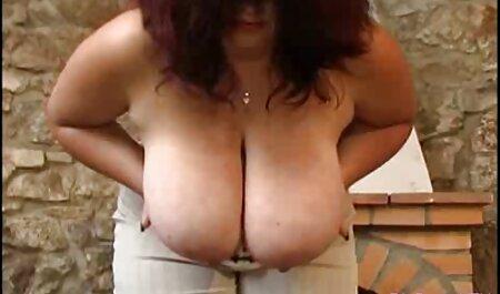 Dünner deutsche pornos in voller länge blonder Amateur will Schwänze lutschen