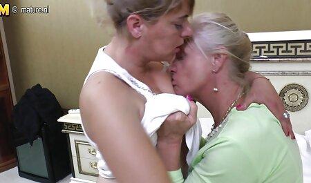 mollige Frau hausgemacht deutsche kostenlose pornofilme