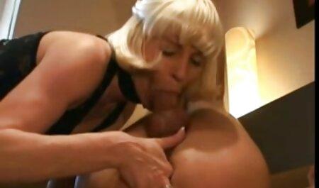 trv1 deutsche pornos mit handlung