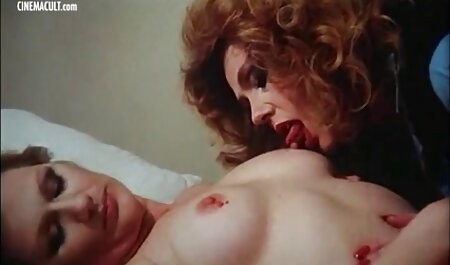 Heißester Klassiker - Teil I. deutsche sexfilme kostenlos