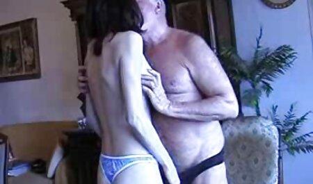 Schöne heiße geile pornos in deutscher sprache Blondine