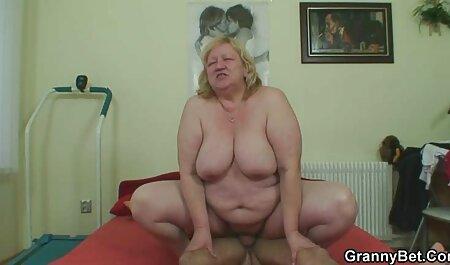 Oma in der Dusche R20 deutsche hd pornos kostenlos
