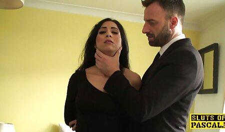 Kendall und Brett Rossi kostenlose private sexfilme Finger lecken Goood