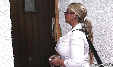 Männlicher Dom, sie ist das deutsche pornos neu Haustier