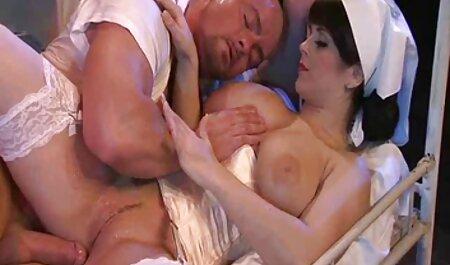 3 kostenlose freie deutsche pornos heiße Mädchen 304